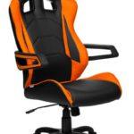 hjh OFFICE 621838 Gaming Stuhl