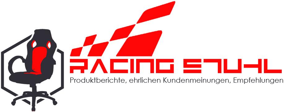 Racing Stuhl